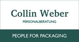 collin weber