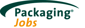 Packaging-Jobs