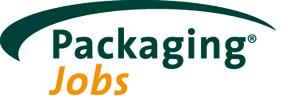 Packaging-Jobs